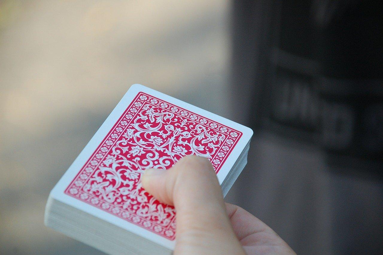 cards 416960 1280